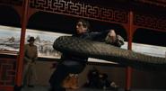 Xiangliu Screenshot-017
