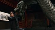 Xiangliu Screenshot-025