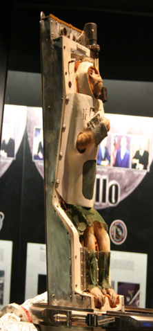 File:Able the space monkey in real life at the actual Air and Space Museum..png