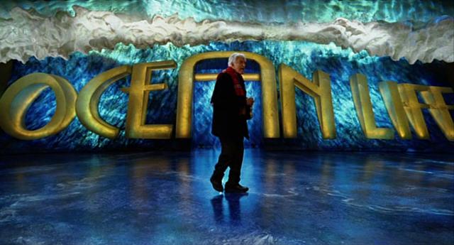 File:Ocean life.png
