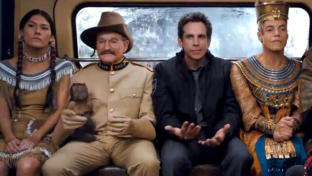 File:Night at the Museum Secret of the Tomb Trailer Still.jpg