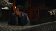 Xiangliu Screenshot-020