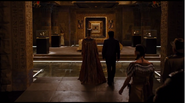 Night-at-the-Museum-Secret-of-the-Tomb-interesting-scean-two