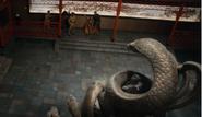 Xiangliu Screenshot-004