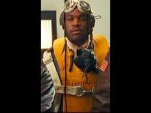 Piloot 2