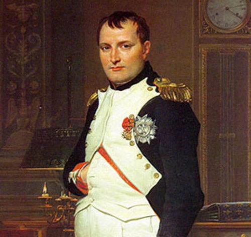 File:Napoleon-bonaparte.jpg