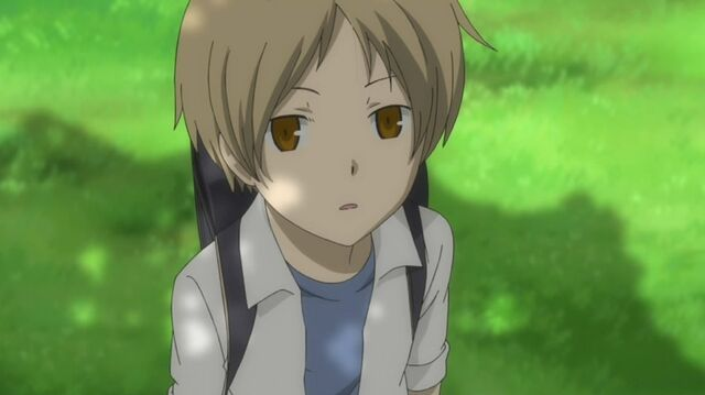 File:Younger Natsume lookup.jpg