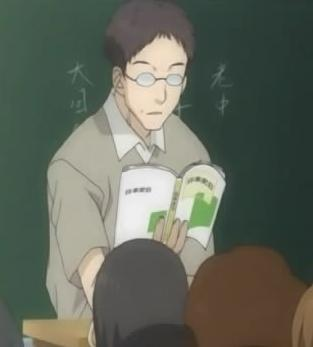 File:Teacher-ich-ep10.jpg