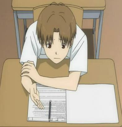 File:Nishimura2.jpg