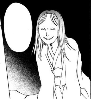 File:Miya manga.jpg