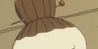 Hatsuna