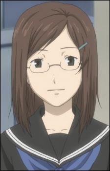 Sasada Jun