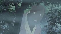 Natsume-Yuujinchou-Go-01-21