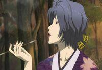Hinoe-shi1