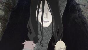 Natsume-Yuujinchou-Go-11-16