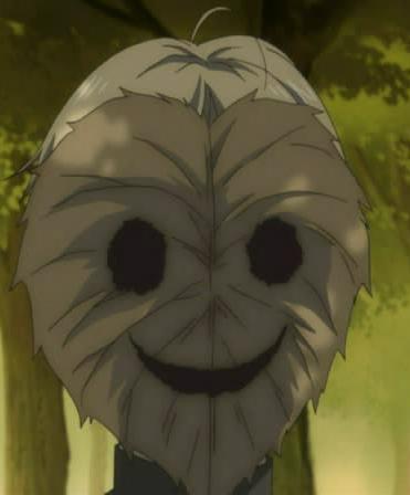 File:Natsume-pretend.jpg