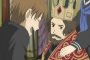 Nishimura & kitamoto2