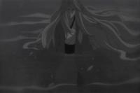 Chizu memory of sasafune