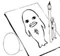 Thumbnail for version as of 14:22, September 9, 2014
