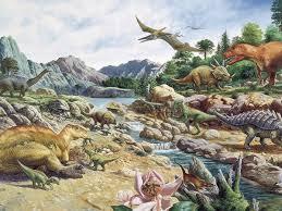 File:The Cretaceous.jpg