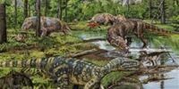Triassic Period