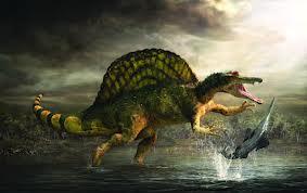 File:Spinosaurus 2.jpg