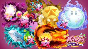 File:Kirby dreams.jpg