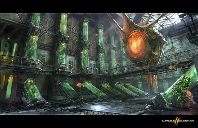 File:Concept hive room biodome.jpg