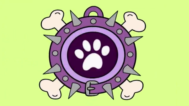 File:DogGonelogo.png