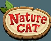 File:Naturecat.png