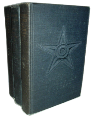 File:Book barnstar2.png