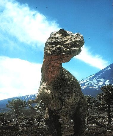 Dino 20hunntyrannosaurus2