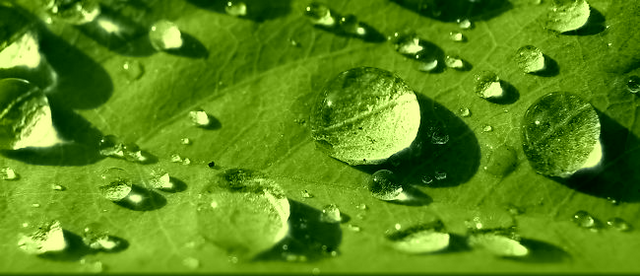File:Waterdroplets.png