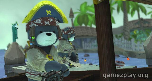 File:Naughty bear pirate-1-.jpg