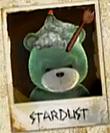StardustPhoto
