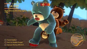 Naughtybear3