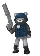 Request bear s w a p by random house-d5h65yq.png