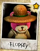 File:Flopsey.png