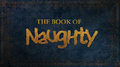 The Book of Naughty.png