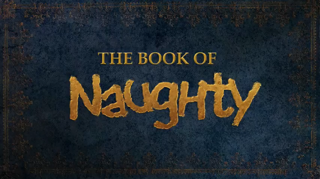 File:The Book of Naughty.png