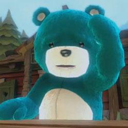File:Naughty bear Nightmare.jpg