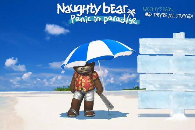 File:Naughty-Bear-Panic-in-Paradise-Web-oficial.jpg