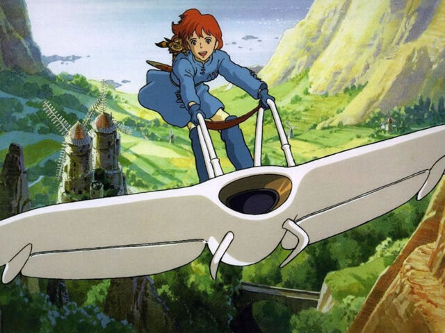 File:Film08 nausicaa.jpg