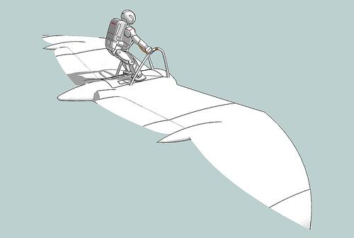 File:Glider.jpg