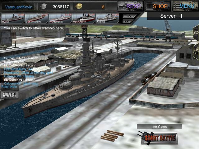 File:Ise- Class battleship.png