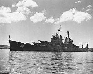File:300px-USS Baltimore (CA-68).jpg