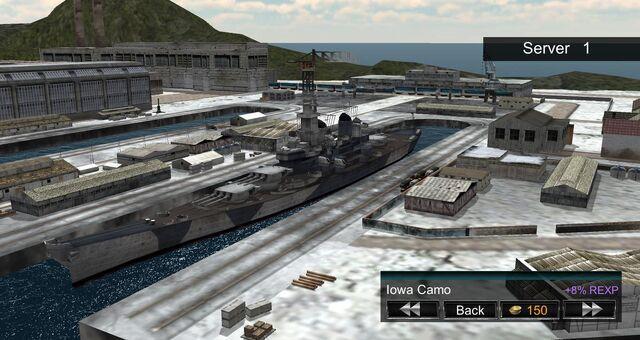File:Naval Front-Line 2015-09-18 14-50-44-66.jpg