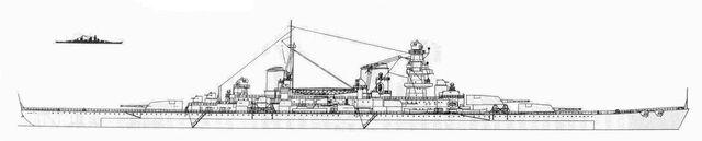 File:Kronshtadt class battlecruiser.jpg