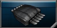 """5x 24"""" Type 93 (Long Range)"""