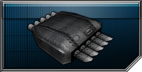 File:610 mm torpedoes.png